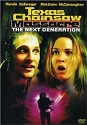 Texas Chainsaw Massacre: The Next Generation (1994) thumbnail