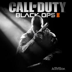 call_of_duty_black_ops_ii