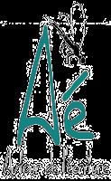 Association Aé