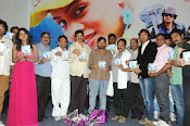 ee manase movie audio release-thumbnail-1