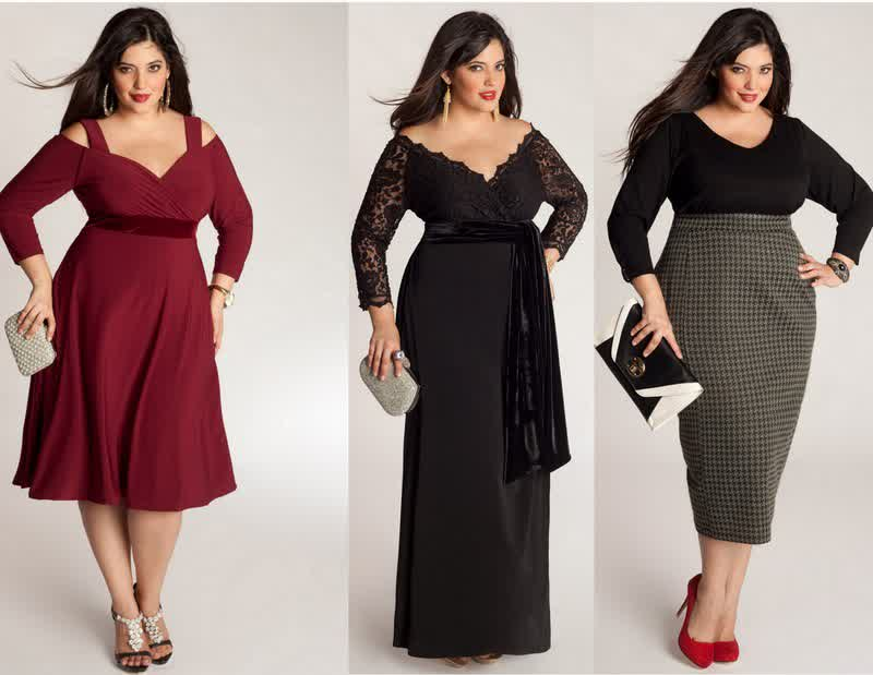 Wedding Guest Dresses For Plus Size Girls Wedding And Bridal