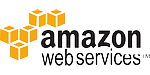 5 cloud computing comapanies in the world : Amazon web services