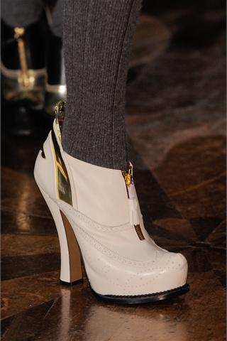 AntonioMarras-elblogdepatricia-calzature-zapatos-shoes-scarpe-botines