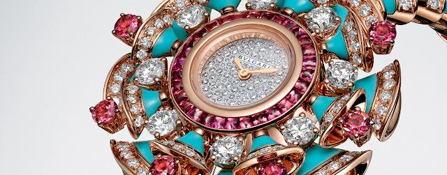 http://www.bulgari.com/en-us/women-high-end-watches