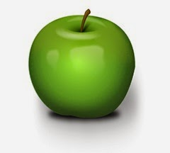 Benefits of Apple to Lose Weight