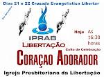 IPRAB Libertaçõa