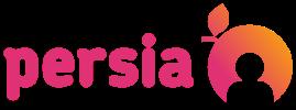 Persia ATS Blog