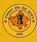 Rajasthan Public Service Commission (RPSC)   Recruitment 2014 RPSC Analyst cum Programmer and Law Composer posts Job Alert
