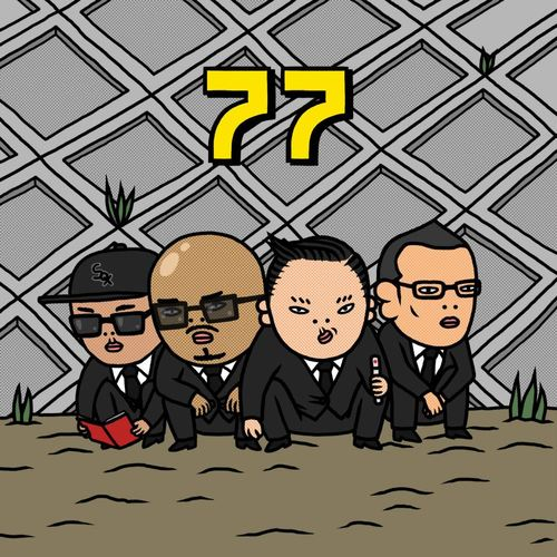PSY  GANGNAM STYLE () MV