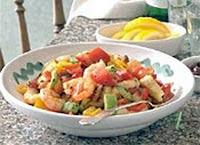 Grilled-Shrimp-Bread-Recipe