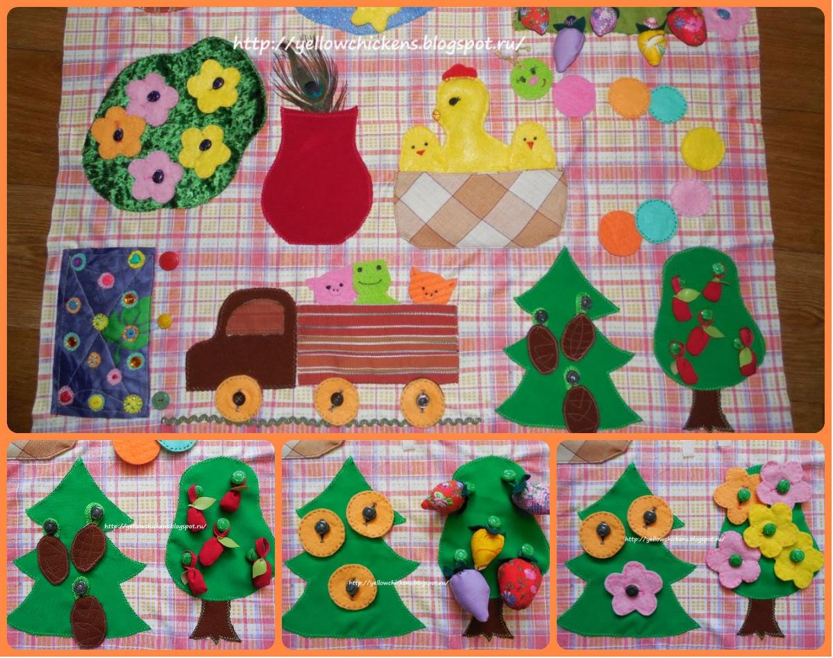 Как делать кисти к шали - Вязание Крючком. Блог 32