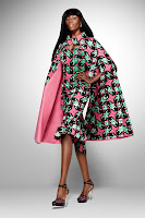 Vlisco-Fashion_collection_17 Dazzling Graphics by Vlisco