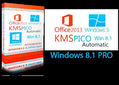 400 x 287 75 kb png activador de windows 8 kms 2 4 3 640 x 400 184 kb