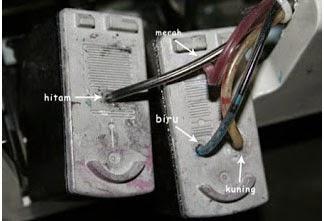 ctridge