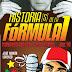 Historia(s) de la Fórmula 1: Fernando Alonso es más rápido... ¡Que tú!