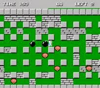 game online bomberman