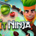 Fruit Ninja v2.2.3 + data Full Apk Game