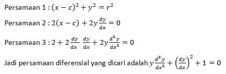 persamaan differnsial 2 (allmipa.com)