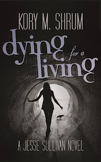 https://booklaunch.io/koryshrum/dying-for-a-living