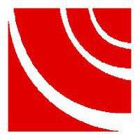 setcast|KelantanFM Online