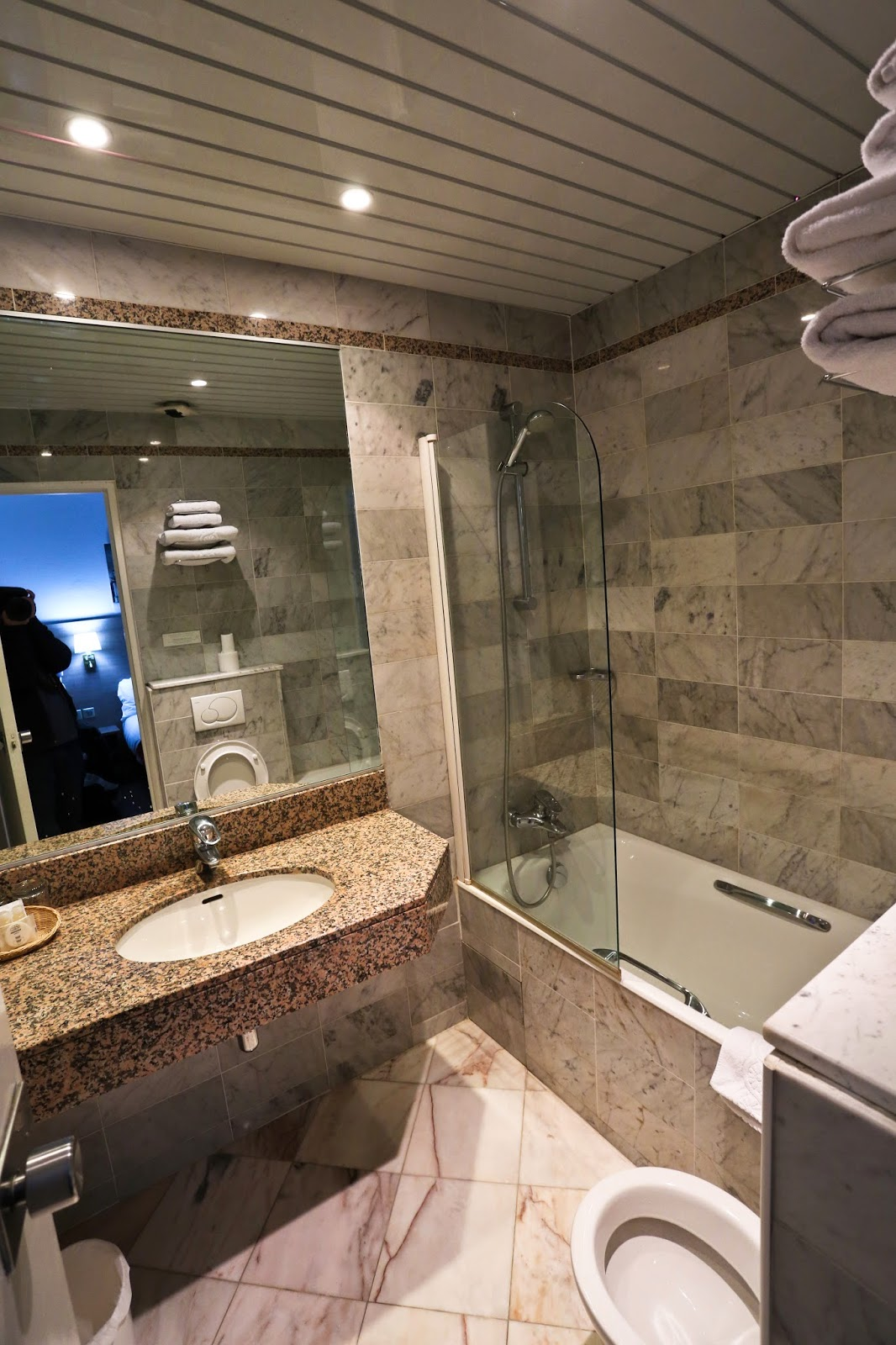 Lux Hotel Picpus Paris