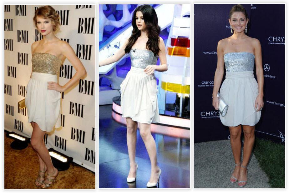 UK Prom Dresses   Celebrity Dresses   Bandage Dresses   Feather ...