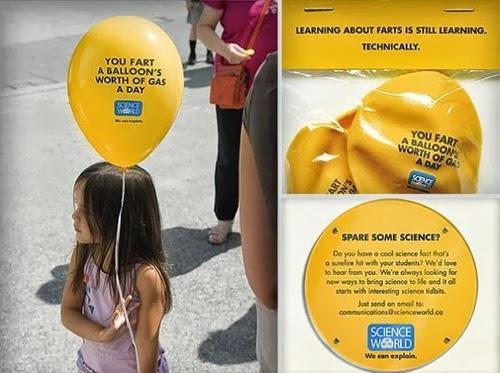 05-Gas-Science-World-Museum-Rethink-Canada-Billboard-Campaign-www-designstack-co