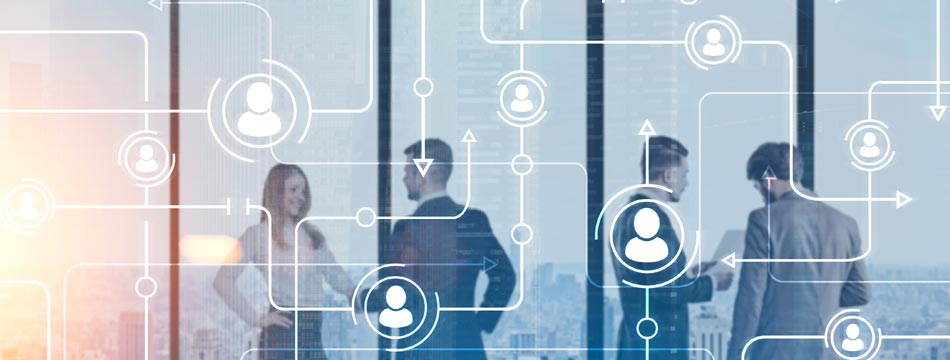 Grupo en LinkedIn Industria 4.0 del automóvil | Smart Auto Industry