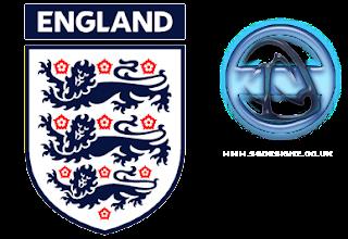 أهداف مباراة نورويتش سيتي وسوانزي سيتي 1-0 الدوري الإنجليزي [7-11-2015] HD