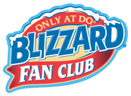 Blizzard Fan Club