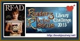 2015 Library Challenge