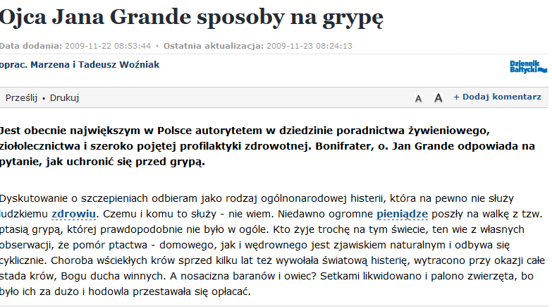 http://www.dziennikzachodni.pl/artykul/188052,ojca-jana-grande-sposoby-na-grype,id,t.html