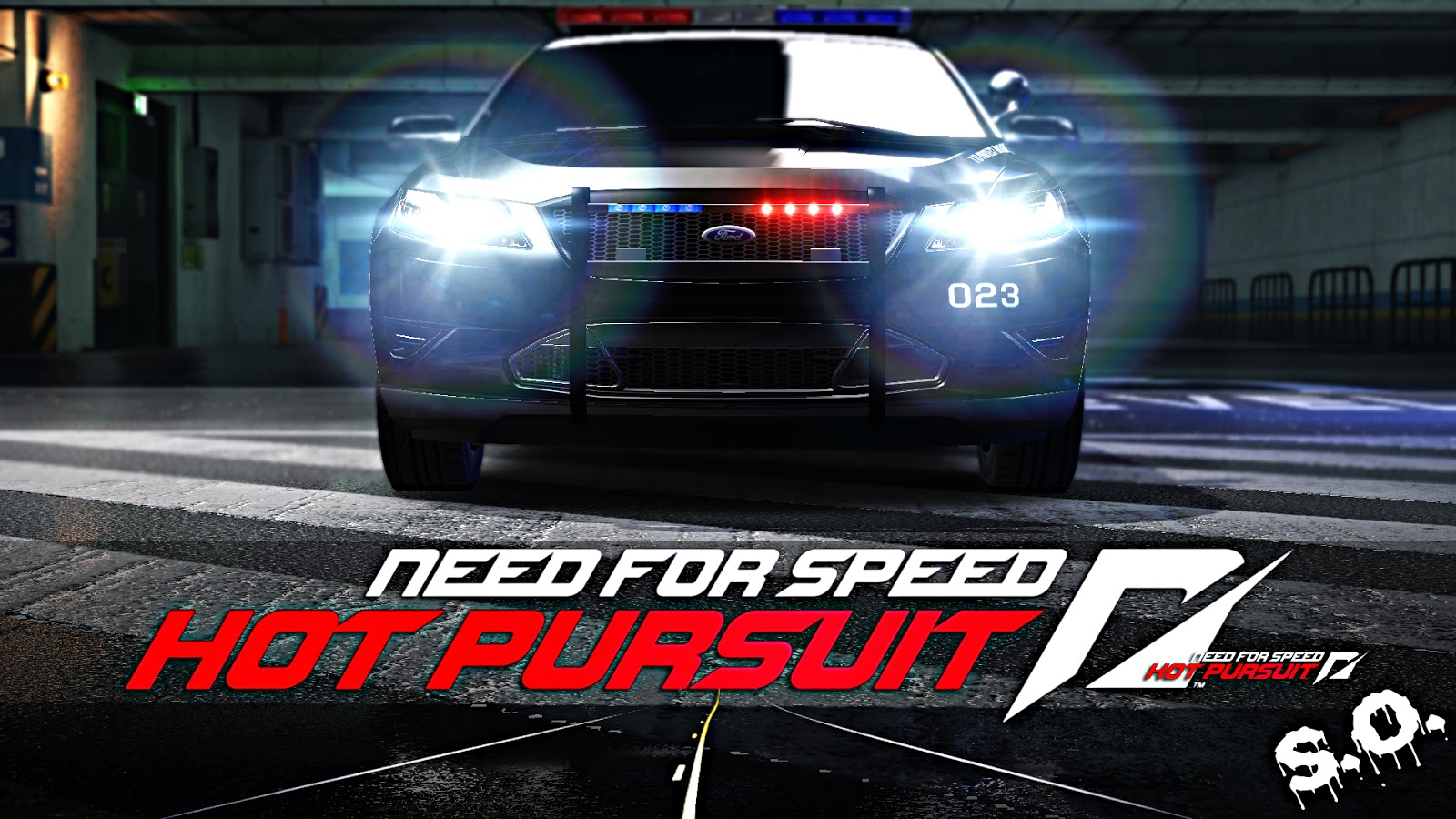 Need-For-Speed-Hot-Pursuit-Wallpaper
