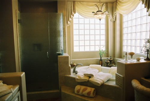 Here Are Some Cheap Bathroom Remodeling Tips, Put Together Just For