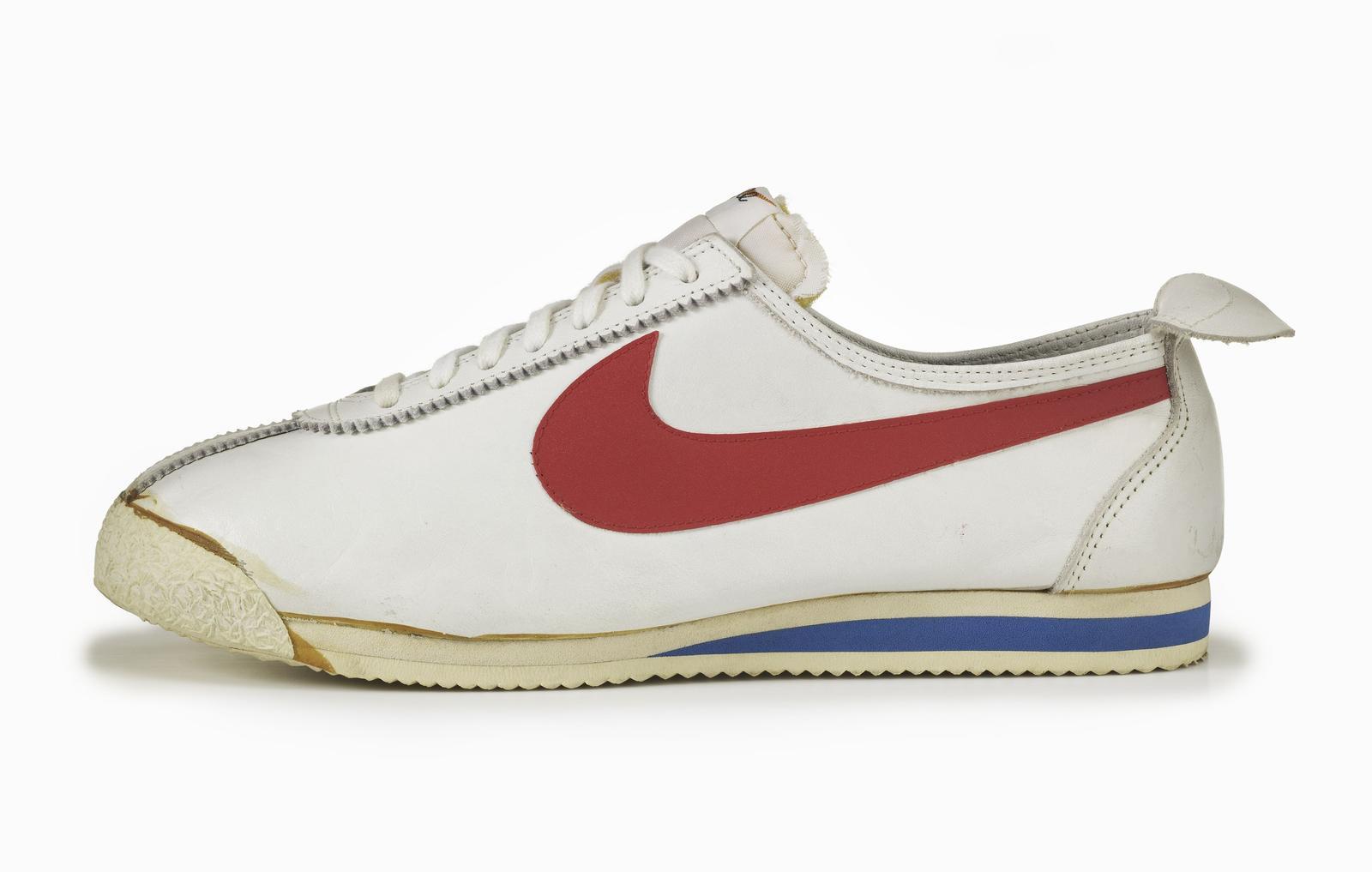 Footwear  Dia 24 Nike lança os 2 tênis desejo - Cortez 72  e Nikelab Cortez 7b3765cfd1bb1