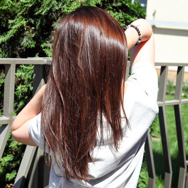 Organic color system краска для волос купить