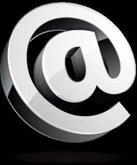 Como criar um e-mail