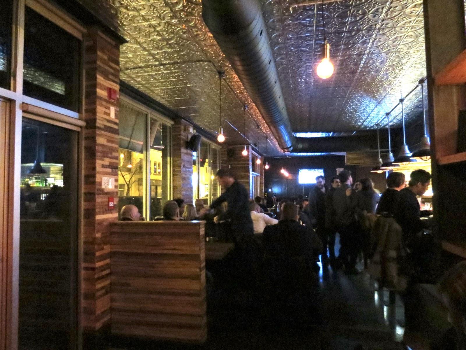Restaurant_Cho_Montreal