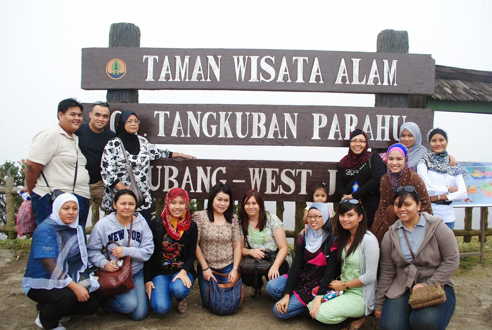 Bandung 10-2010