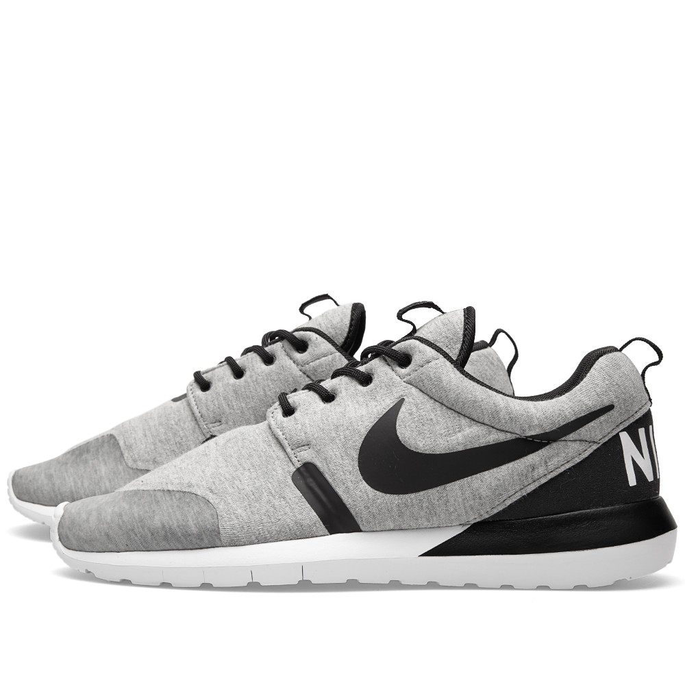 1ce93365f96d New Nike in Store Friday 12.26.14 – The Darkside Initiative