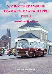 NV Rotterdamsche Tramweg Maatschappij, deel 4 - autobusdiensten
