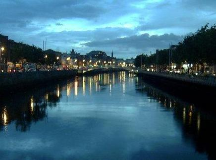 external image dublin-irlanda.jpg