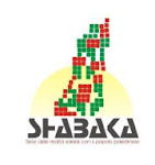 SHABAKA rete solidale per la Palestina