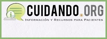 Cuidando.org