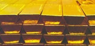 سبب ارتفاع سعر الذهب عالميا