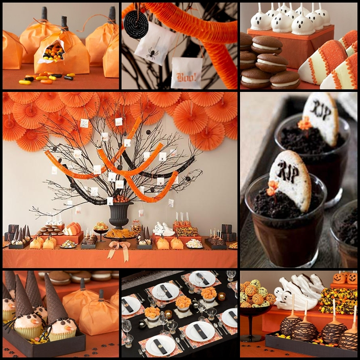 Diana Christine: Halloween Wedding