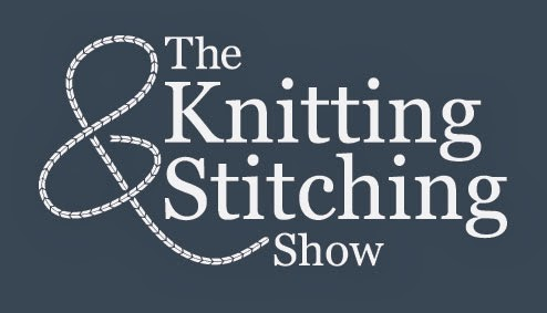 Knitting And Stitching Show Ally Pally 2017 : machinequilter: Ally Pally Knitting and Stitching Show 2013