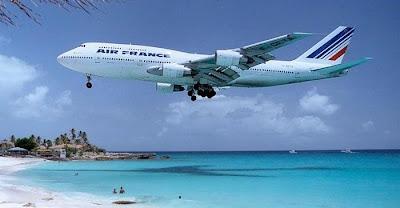 vuelos baratos - que visitar