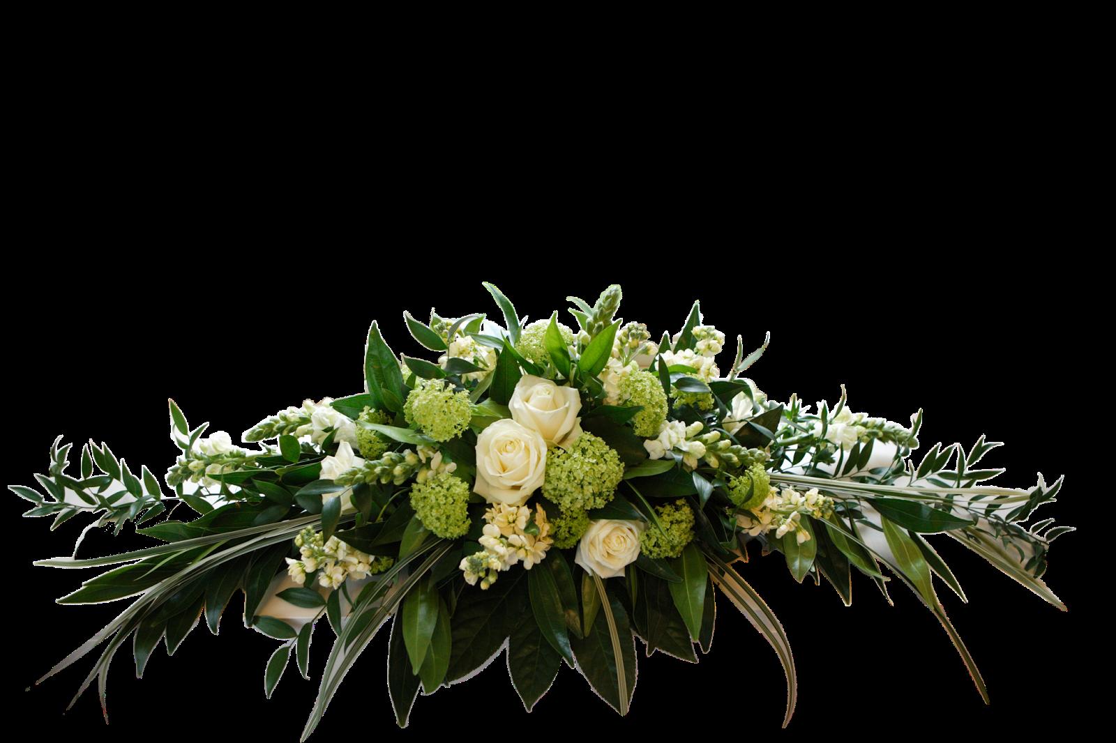 Wedding flowers png pixshark images galleries