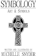 Symbology Art and Symbols